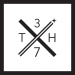 37LOGO OFFICIAL squared