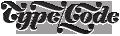tc-logo-1.0