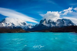 CordilleraDelPaine_Web